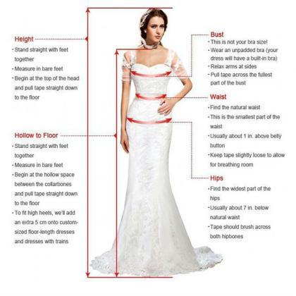 Beach Wedding Dresses,Chiffon Weddi..