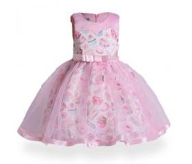 flower girl dress,gi..