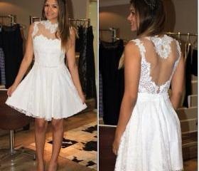 2015 Wedding Dresses..