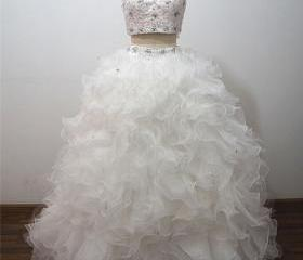 Wedding Dress, Weddi..