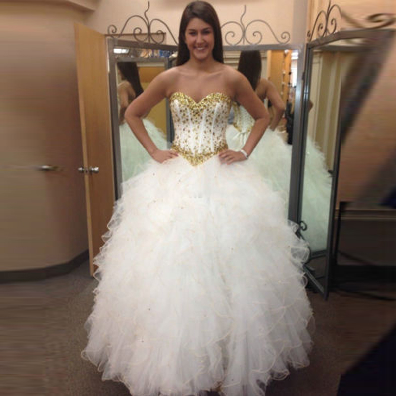 2019 Quinceanera Dresses,Quinceanera Gowns,Quinceanera Ball Gowns,Masquerade Ball Gowns,Sweetheart Quinceanera Dresses