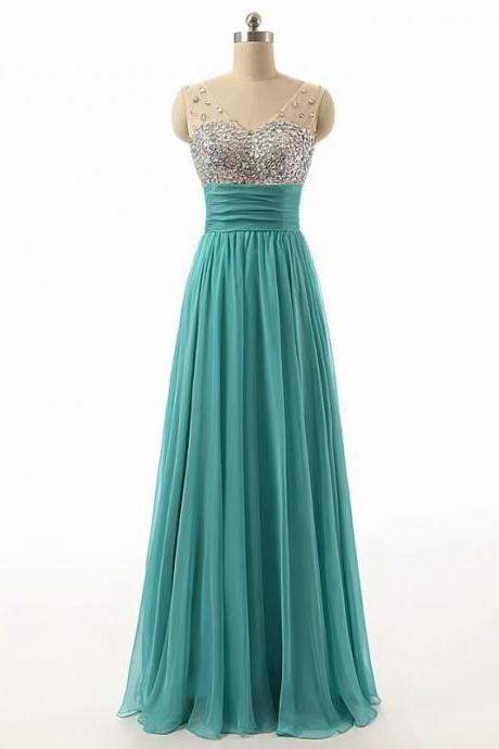 Evening Dresses, Prom Dresses,Party Dresses,Prom Dresses, Prom Dresses,Evening Dress,Party Dresses,Prom Gown,Green Prom Dresses,Evening Gowns,Formal Dresses,Green Prom Dresses