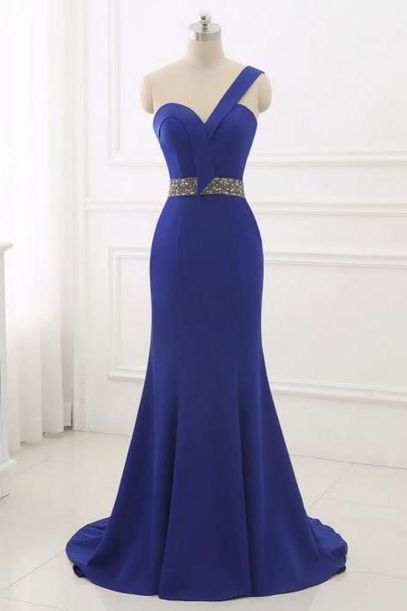 Evening Dresses, Prom Dresses,Party Dresses,Mermaid Prom Dresses, Prom Dresses,Evening Dress,Party Dresses,Prom Gown,Royal blue Prom Dresses,Evening Gowns,Formal Dresses,Royal blue Prom Dresses