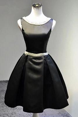 prom dresses,Short Prom Dresses,Black Prom Dresses,Cute Prom Dress,2016 Cheap prom dresses,Short Evening Dress,Graduation Dresses, Homecoming Dresses, Cocktail Dresses,Formal Gowns