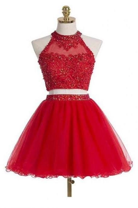 2016 elegant red short prom dresses, red prom dresses,red evening dresses , sexy formal prom dresses,dresses party evening,sexy evening gowns,formal dresses evening,2016 new arrival formal dresses,elegant short evening dresses