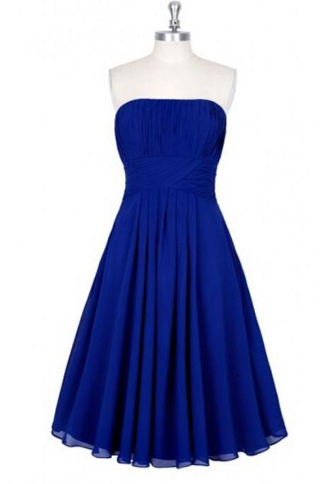 2016 elegant royal blue short prom dresses,,royal blue prom dresses,burgundy evening dresses , sexy formal prom dresses,dresses party evening,sexy evening gowns,formal dresses evening,2016 new arrival formal dresses,elegant short evening dresses