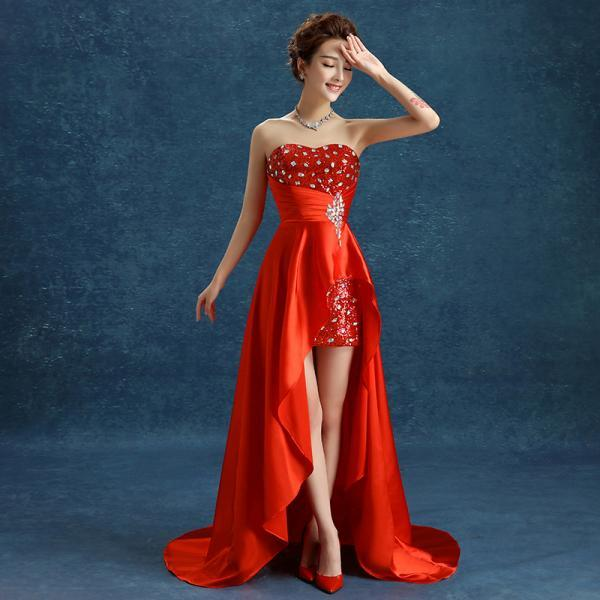 Prom Dress,Red Prom Dress,Sexy Prom dresses,Sweetheart Prom Dresses,Custom Made Prom Dress,Long Prom Dresses,2016 Prom Dresses,Prom Dresses